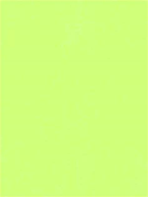 apple green color fiberglass lshade and pendant l colors