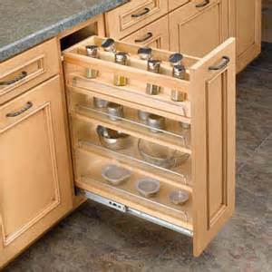 Spice Drawers Kitchen Cabinets Ideas For Designing A Small Kitchen Custom Fine