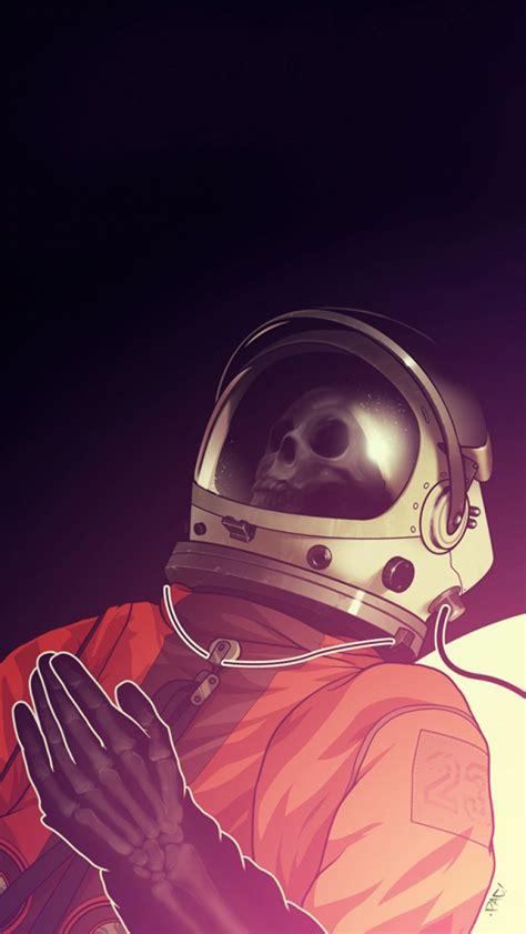 wallpaper iphone astronaut astronaut iphone 5 wallpaper 640x1136