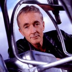 anthony daniels young indiana jones anthony daniels biographie et filmographie