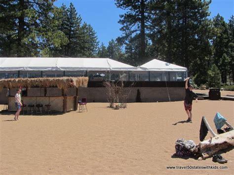 round hill pines boat rental nevada round hill pines beach marina on lake tahoe