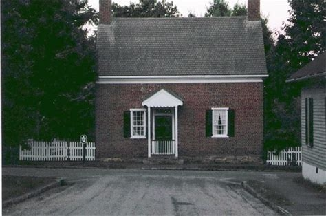 house vogler 226 curated old salem and winston salem nc ideas by gtm33 gardens bakeries and museums