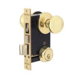 supreme front door locks the best front door locks ideas