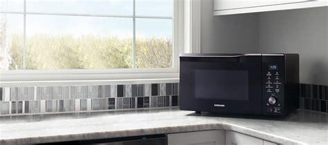 Microwave Oven Hemat Listrik samsung cooking appliances hemat listrik low watt