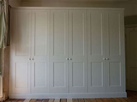 shaker bedroom doors shaker doors with beading master bedroom pinterest