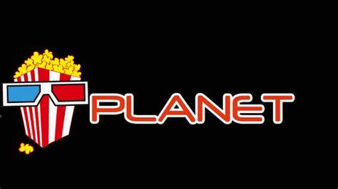 pelis sin cortes online gratis pelisplanet pel 237 culas online gratis sin cortes ver