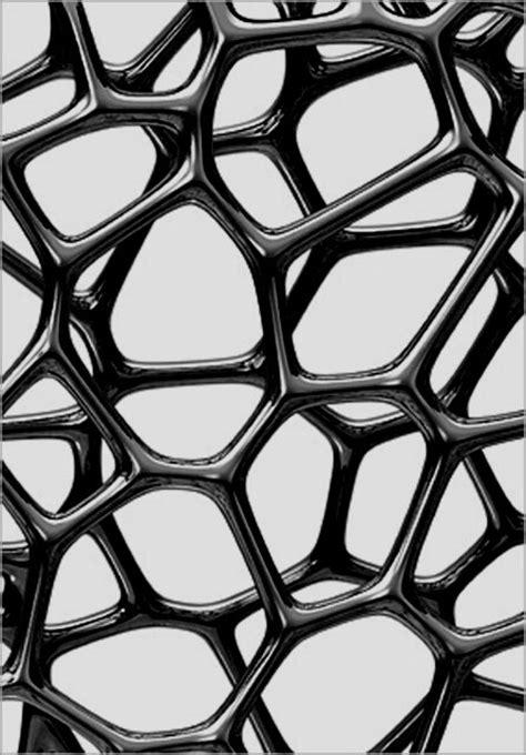 pattern design vancouver 226 best work charettes images on pinterest office