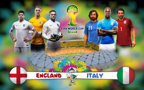 todays world cup live italy tonight tv live word cup fifa