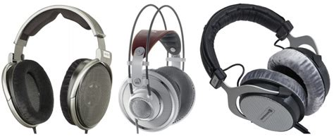 best mixing headphones the best headphones for mixing and mastering in the studio