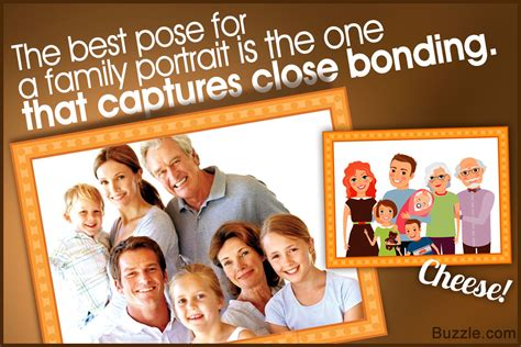 Family Portrait Poses by Family Portrait Poses You Can Take Ideas From