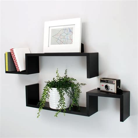 1000 Ideas About Floating Wall Shelves On Pinterest | 1000 ideas about floating wall shelves on pinterest
