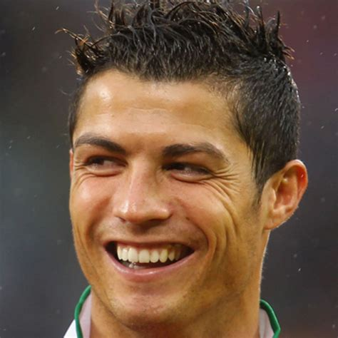 cristiano ronaldo the biography cristiano ronaldo biography for kids kids matttroy