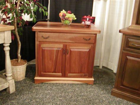 Ay Wood project: Cabinet making rockingham