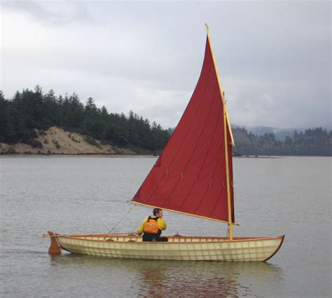 the boat of ra sails straight today jwboat