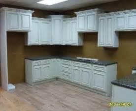 Discount Kitchen Cabinets Arizona » Home Design 2017