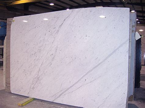 Quartz Countertops That Look Like Marble by Granite That Looks Like Marble Granite Countertops