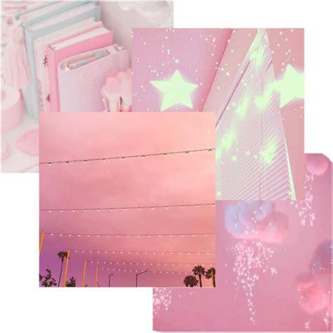 aesthetic pink girly overlay top overlaypink pinkpastel