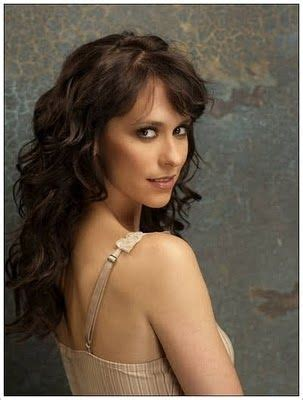 jennifer love hewitt haircut 2015 9 best jennifer love hewitt hairstyles images on pinterest
