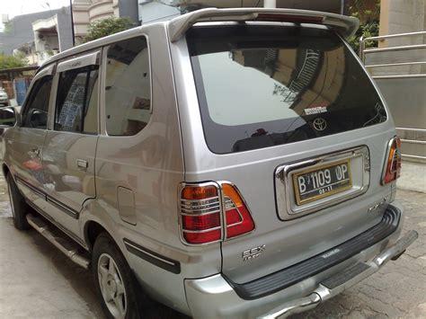 Sarung Mobil Kijang Innova file toyota kijang ssx jpg