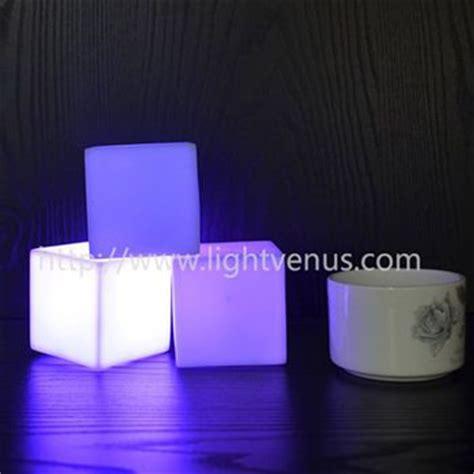 bedroom with night light bedroom led night light led night light series lv 0008f