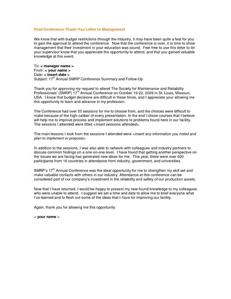 Scholarship Justification Letter business letter format justification 28 images how to