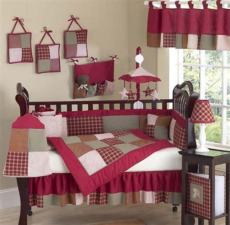country baby crib bedding cowboy baby crib bedding casey s cabin designer western