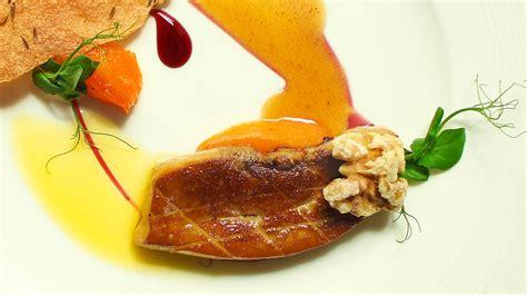 gauthier cuisine restaurant soho gauthier soho