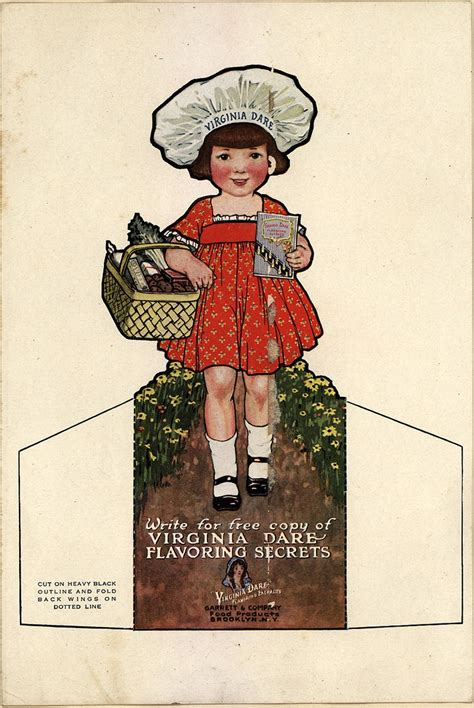 printable vintage paper dolls free vintage digital stamps vintage printable paper