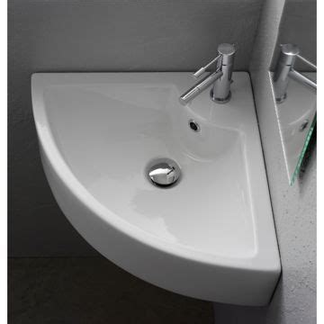 very small sinks for small bathroom best 20 small bathroom sinks ideas on pinterest small