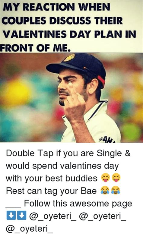Fuck Valentines Day Meme - funny bae and valentine s day memes of 2016 on sizzle