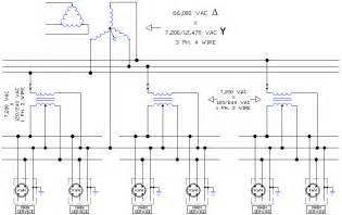 distribution transformer schematic distribution free engine image for user manual