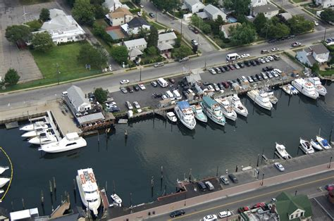 john vidas marine svc   freeport ny united states marina reviews phone number