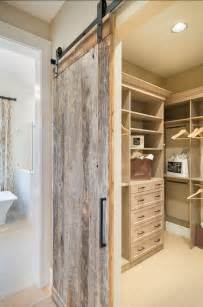Walk In Closet Door Ideas Stylish Family Home With Transitional Interiors Home Bunch Interior Design Ideas