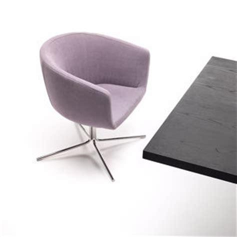 mini divani mini jelly chair design piero lissoni living divani