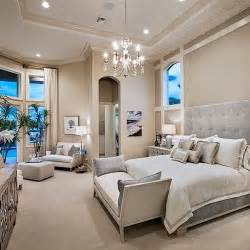 What Is A Master Bedroom 25 Best Ideas About Master Bedrooms On Pinterest