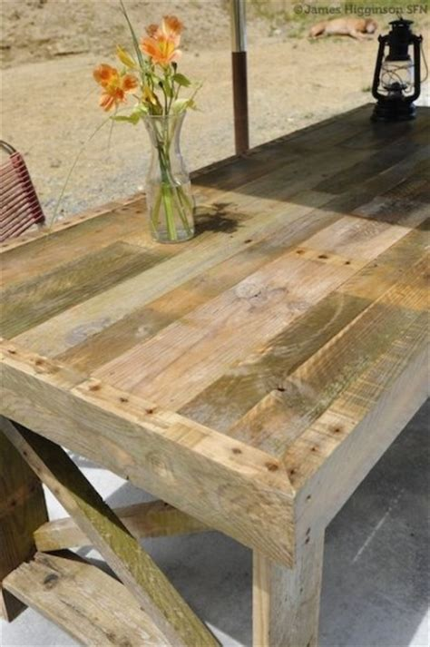make all from wood pallet projects all things heart and home