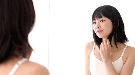 Harga Clean Clear Toner Dan Moisturizer cara merawat wajah sensitif berjerawat pusat toko herbal