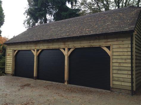 elite garage door roller garage door roch 233 security