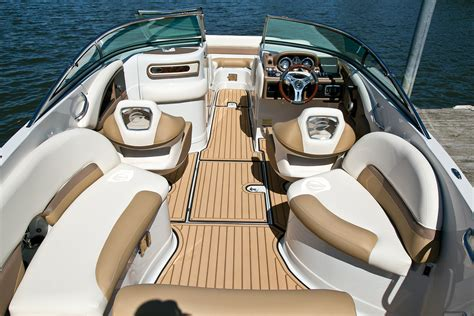 best boat vinyl upholstery cleaner vinyl upholstery cleaning crownline boats
