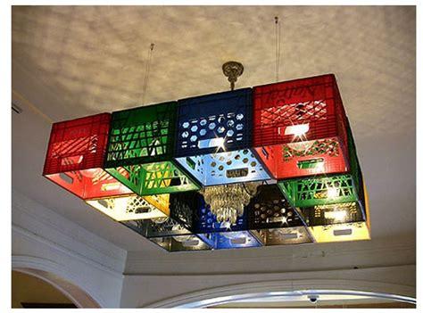 idee per illuminare casa accendi la luce idee per illuminare casa te la do io