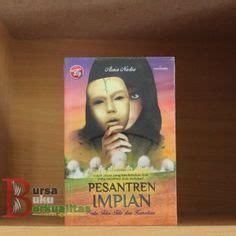 Buku Jilbab Aisyah Novel Anak Muslimah jual novel api tauhid karya habiburrahman el shirazy novel