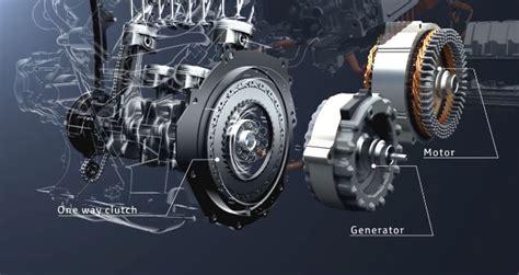 prime electric motors p4 phev infos der motor show priusforum