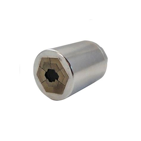 universal fit socket adapter gator grip 3 8 quot to 1 quot wrench tool 9 5 to 25 mm ebay