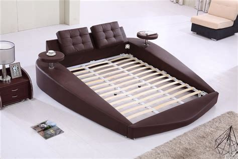 king size round bed 22 very simple things you can do to save time with round