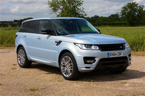 2014 land rover range rover quality review 2017 2018