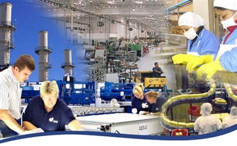 cuanto gana un ingeniero en robotica dinero sueldo salario cuanto gana un ingeniero industrial dinero sueldo salario