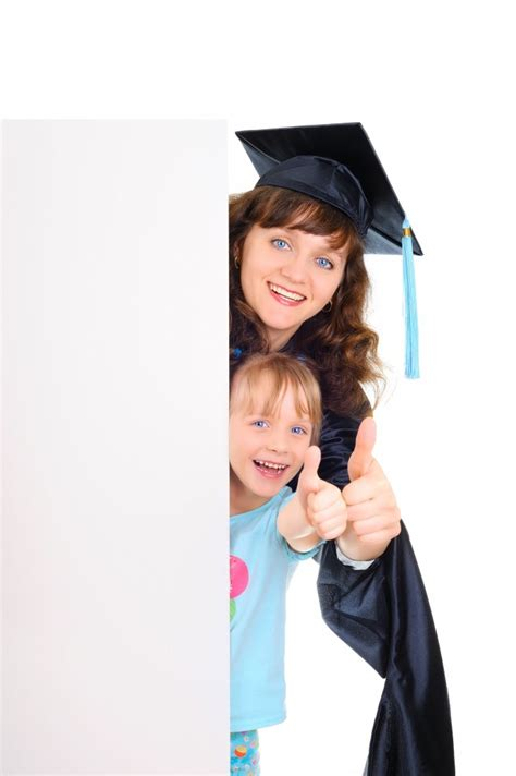 how much do classes cost how much do parenting classes cost