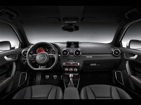 audi dashboard 2012 audi a1 quattro dashboard 2 1920x1440 wallpaper