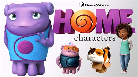 home a 2015 images home oh hd wallpaper and