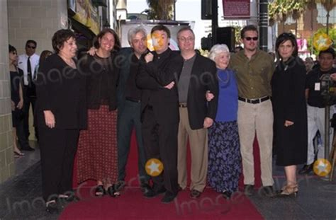 mike myers family photos and pictures mike myers and his family members at